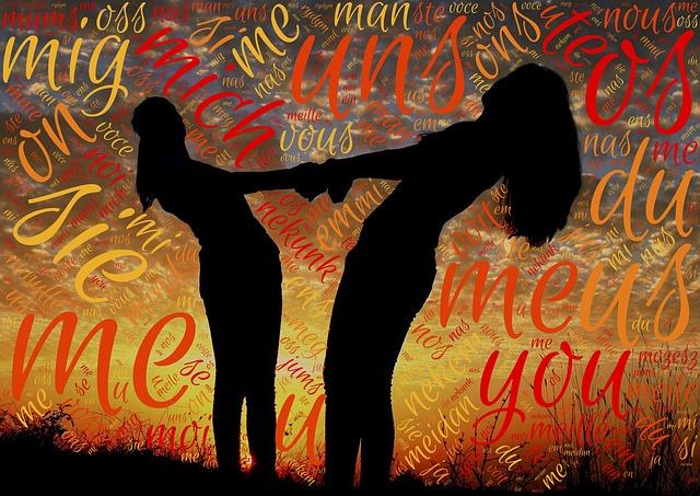couple-1840038_640