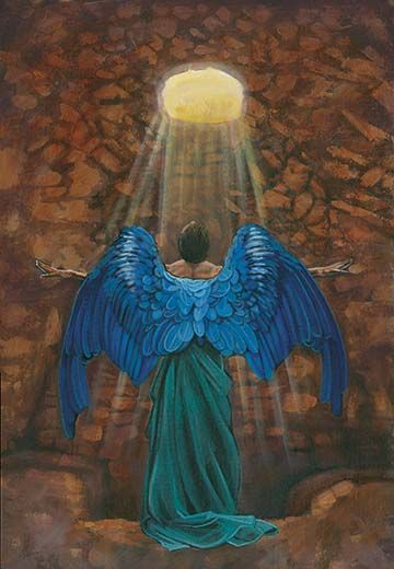 e27d79957f20b8dfd9f56afb7cc90472--angel-cards-ascended-masters