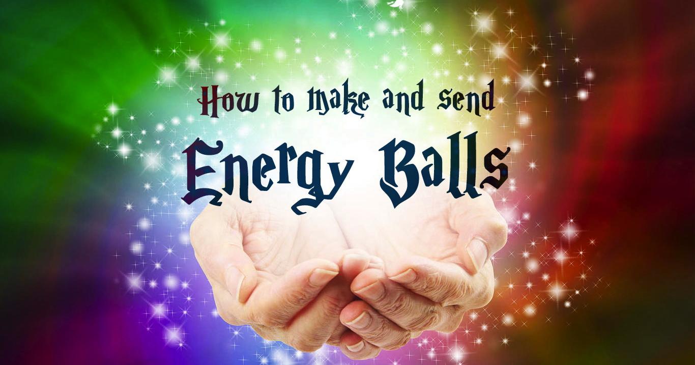 energyballs-1