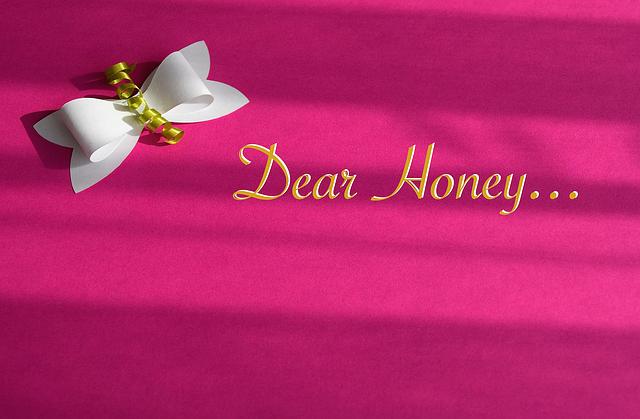 greeting-card-708313_640