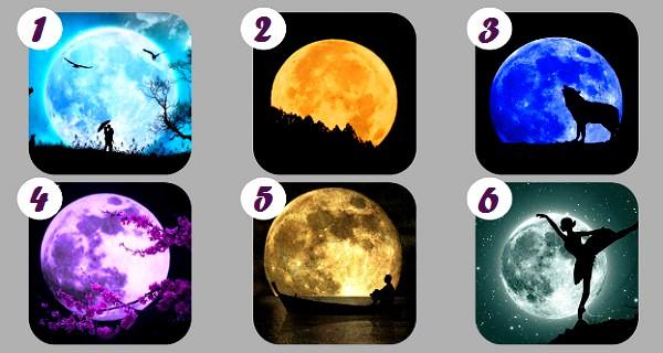 moon-choose-1-1