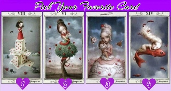 pick-your-favorite-card-1