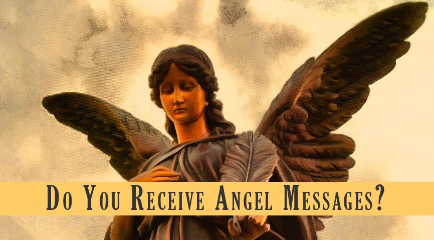 stock-free-angel-images-14032016-photo-652-1