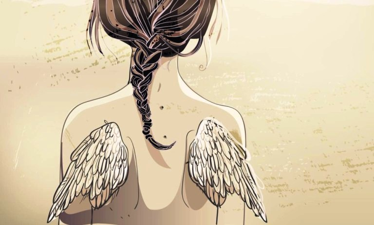 6-Signs-You-re-An-Earth-Angel-1