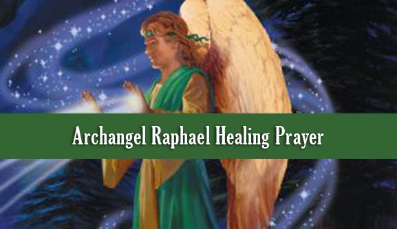 Angel-Raphael-Healing-Prayer-300x173-1