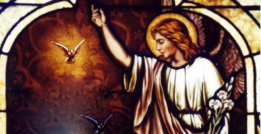 AnnunciationatStMaryHoldingford-1