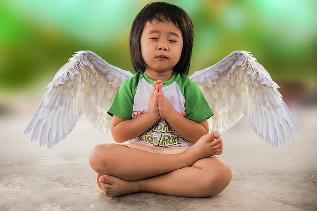 little-girl-3043751_640-1