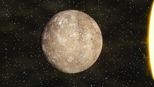 mercury-1226433_640