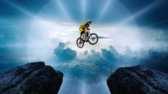 mountain-bike-2706904_640