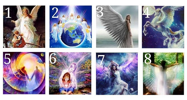 reading-cards-spiritual-pick-set-angels-messages-1