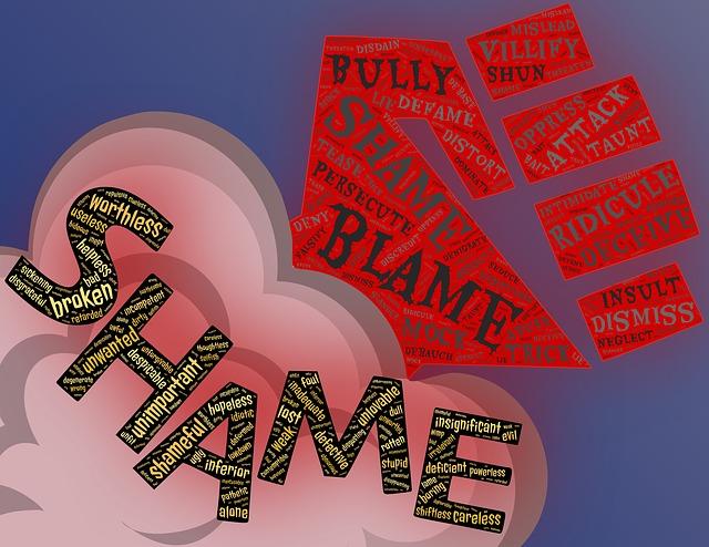 shame-2087869_640