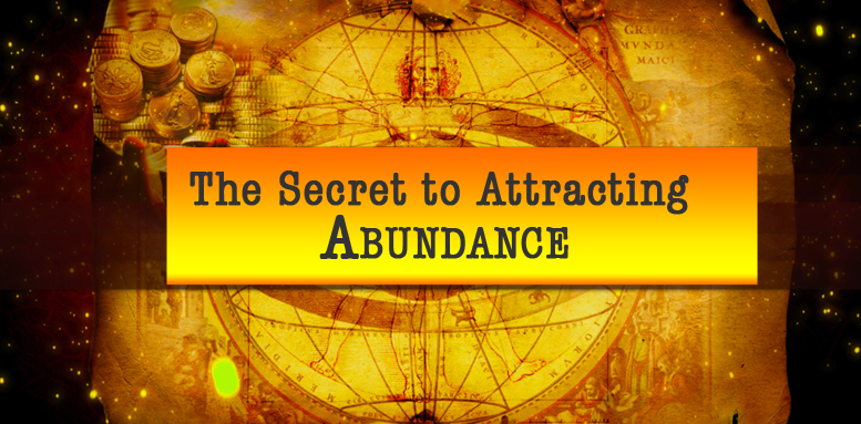 wealth-and-abundance-2
