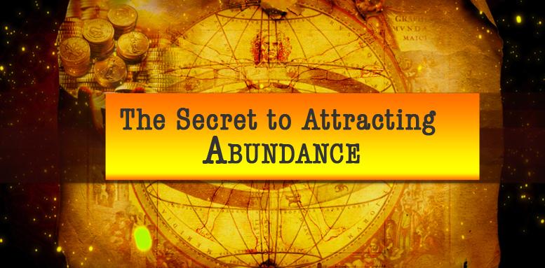 wealth-and-abundance-2