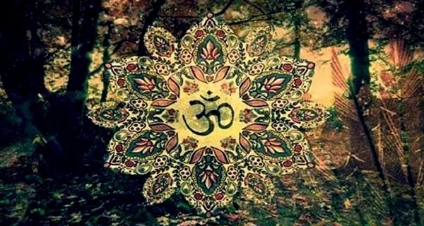 zodiac-mantra-1