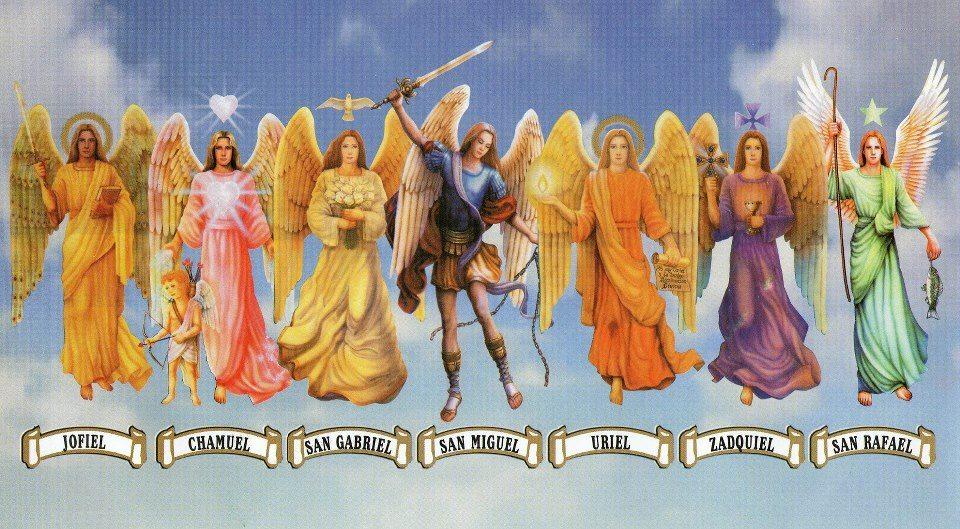 7-angels-1