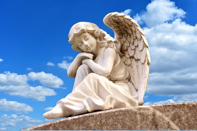 angel-2533949_640