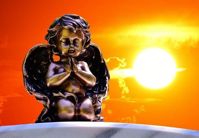 angel-2542115_640-1