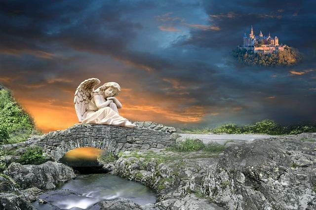 angel-2542892_640