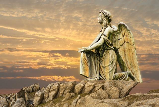 angel-3146621_640-2