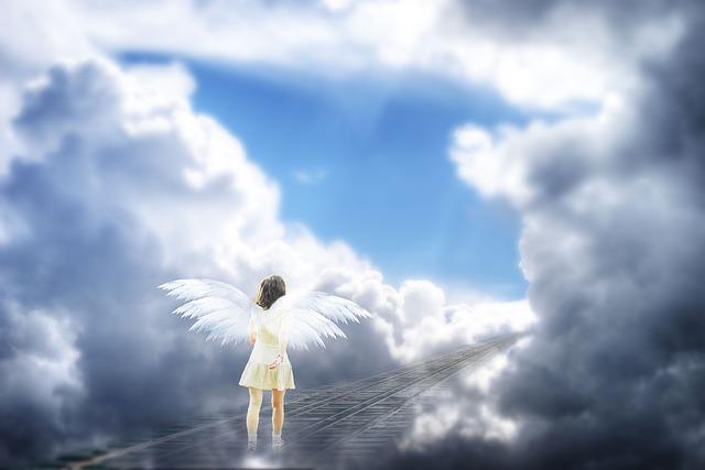 angel-670920_640