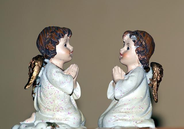 angels-3250633_640-1