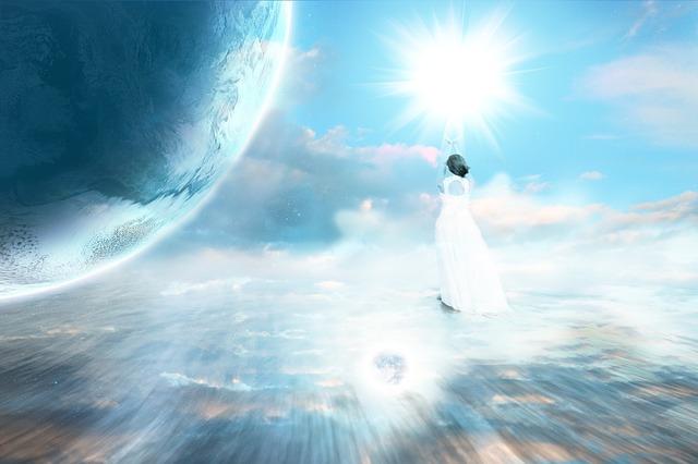 ascension-1568162_640