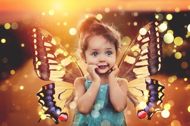 child-2443969_640--1--1
