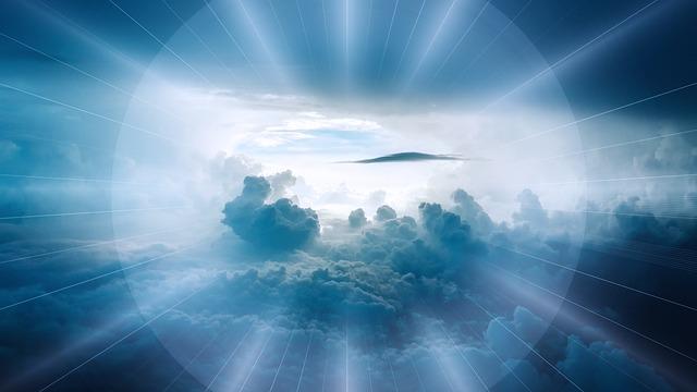 clouds-2709662_640-1
