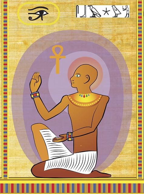egypt-2150016_640