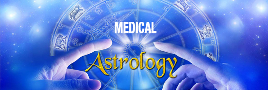 medical-astrologer-jageshwarastro
