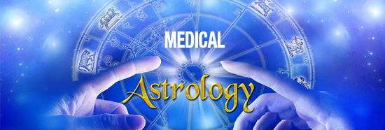 medical-astrologer-jageshwarastro