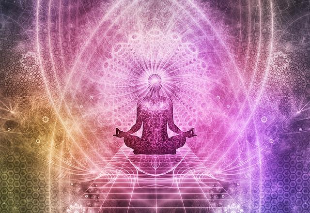meditation-1384758_640--1--1