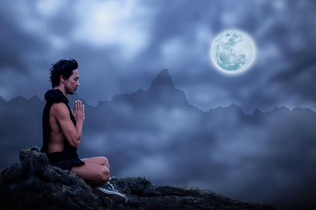 meditation-2717462_640--1--1