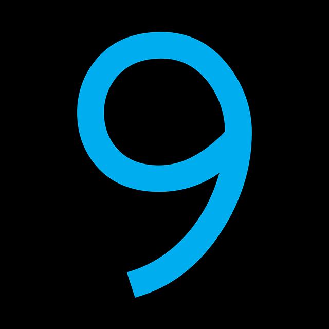 oriya-362690_640