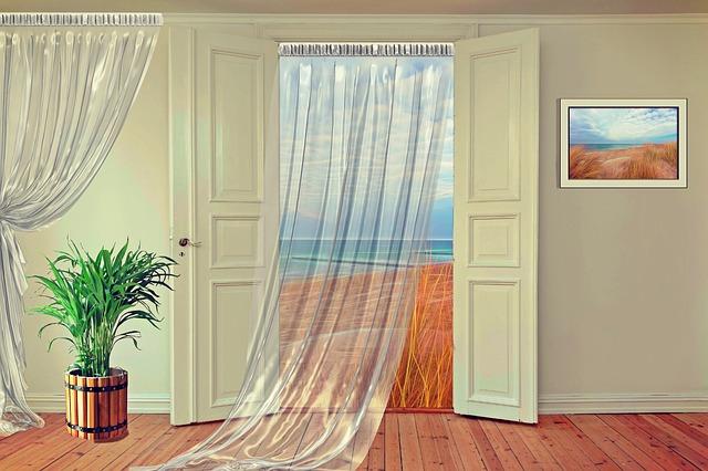 room-2752817_640