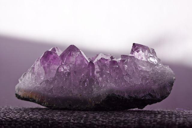 stone-3190526_640--1-