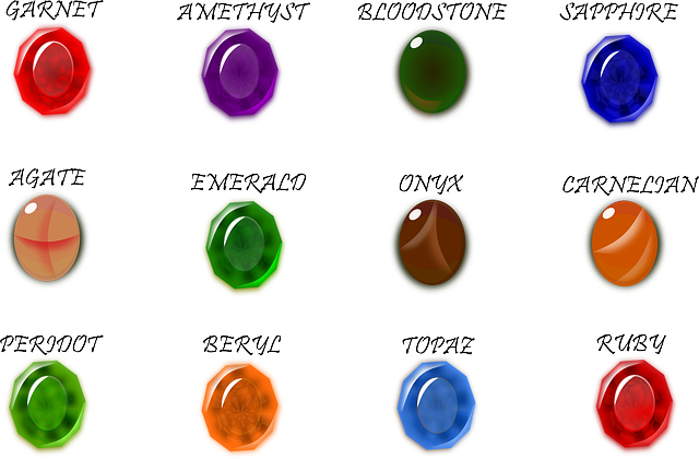 stones-36744_640