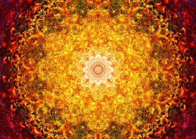 www.maxpixel.net-Flower-Of-Life-Sacred-Geometry-Mandala-1699166