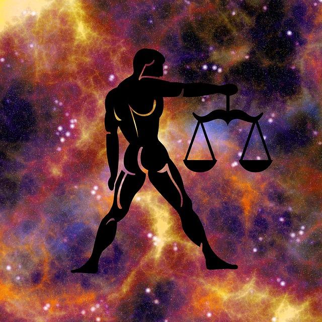 zodiac-1647160_640