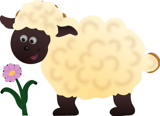 sheep-155964_640