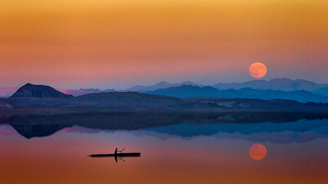 sunset-3102750_640-2