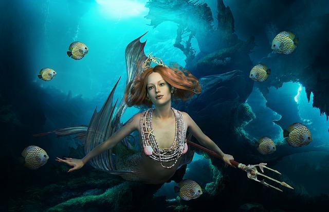 underwater-3226899_640-1