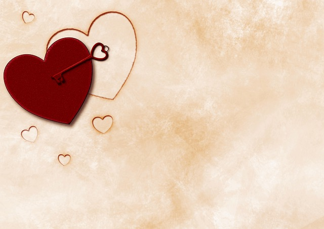 valentines-day-3097262_640