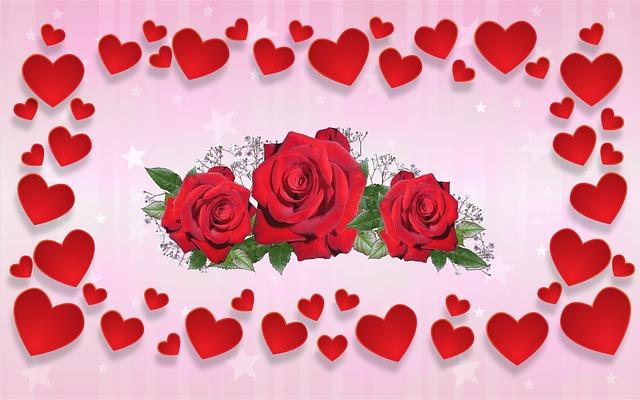 valentines-day-3124760_640