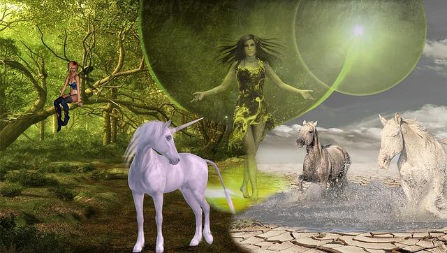 fantasy-2634351_640