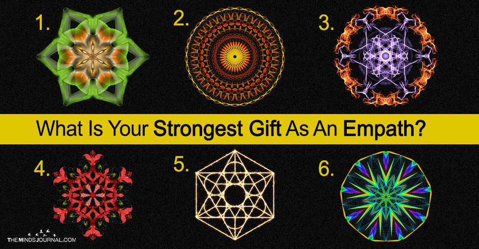 What-Is-Your-Strongest-Gift-As-An-Empath-Choose-A-Circle-Which-Calls-Out-To-You-Most-1-1