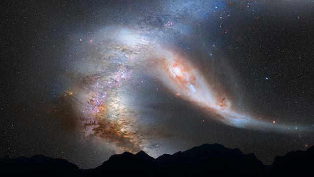 andromeda-galaxy-755442_640-1