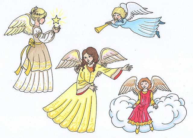 angel-1091957_640-1
