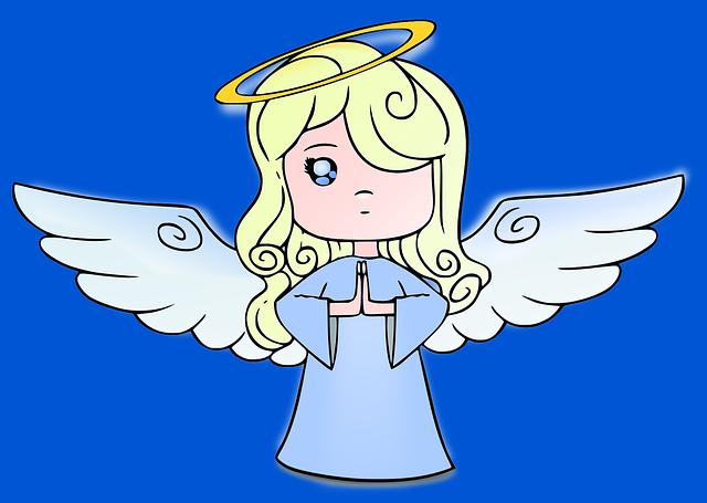 angel-154087_640