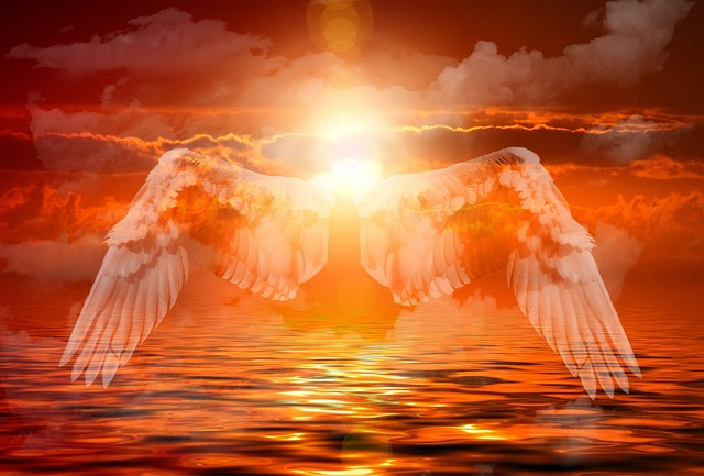 angel-574647_640